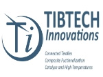 TIBTECH innovations logo