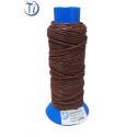 THERMOTECH IE-3,6 : Fil chauffant isolé (3,6Ω/m)