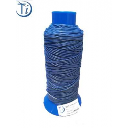 THERMOTECH IE-7 : Insulated Heating Yarn (7Ω/m)