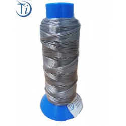 THERMOTECH I-9: Insulated Heating Yarn (9Ω/m)