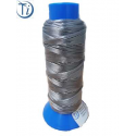 THERMOTECH IE-9: Insulated Heating Yarn (9Ω/m)