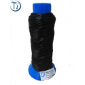 THERMOTECH IE-14 : Insulated Heating Yarn (14Ω/m)