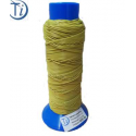 THERMOTECH IE-23: Insulated Heating Yarn (23Ω/m)