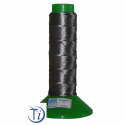 THERMOTECH N-7 : Non-insulated Heating Yarn