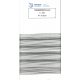 THERMOTECH N-14 : Non-insulated Heating Yarn (14Ω/m)