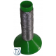 THERMOTECH N-30 : Non-insulated Heating Yarn (30Ω/m)