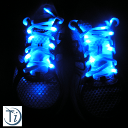Waterproof Luminous Shoelace